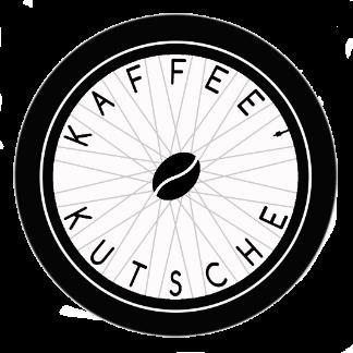 kaffeekutsche.com